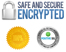 safesecure