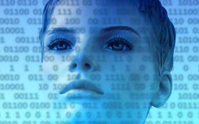 What Google Won't Tell You about Yourself: Data Brokers & their Hidden Online Privacy Risk